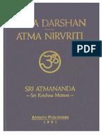 Atma_Darshan_Nirvriti.pdf