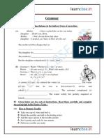 cbse-class-8-english-worksheet-grammar.pdf