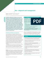 ContentServer.asp-17.pdf
