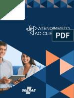 APOSTILA ATENDIMENTO AO CLIENTE.pdf