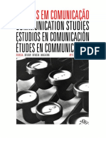 580-1472-1-PB.pdf