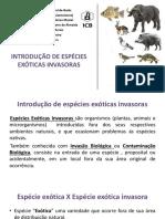 Introdução de espécies exóticas invasorasfim.pptx