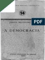 A Democracia - 14