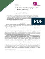 ED528356.pdf