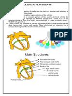 12-LEAD-ECG-PLACEMENTS.docx