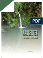 Cartilha_nascentesprotegidas.pdf