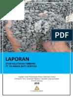 Cover Laporan FS.docx