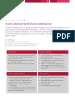 64_mindtree-brochures-murex-datamart-performance-optimization.pdf