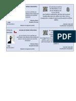 CÉDULA DE                                REPÚBLICA DE CHILE.docx