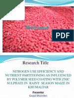 Zn+ Nitrogen Proposal.pptx