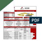 FICHA TECNICA EX-118.pdf