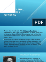 Jose Rizal's Trial, Martyrdom & Execution fin.pptx