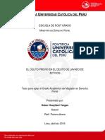 HUAYLLANI_VARGAS_HUBER_EL_DELITO.docx