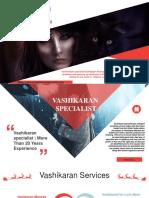 a vashikaran specialist.pptx