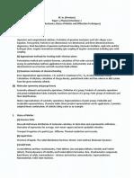 department=Chemistry_PG_Syllabus
