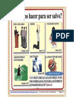 000- VOLANTE PARA EVANGELIZAR.docx