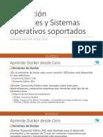 Instalacion Docker General