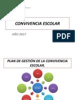 CONVIVENCIA ESCOLAR.pptx