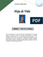 HIEREZ OJA DE VIDA JESSICA BGUT.docx