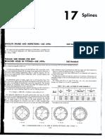 SAEJ498c.pdf