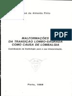 MALFORMACOES_DA_TRANSICAO_LOMBO-SACRADA_COMO_CAUSA_DE_LOMBALGIA