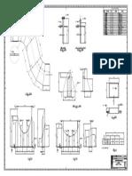 GA-SHT.2.pdf