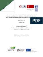 55613743.pdf