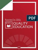CSR AWARD_Projects_ENG.pdf
