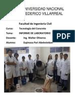 Tecnologia-del-Concreto-Informe (1).docx