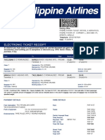 Electronic Ticket Receipt 27JUL for KIZIAH JOY DELVO.pdf