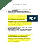 PROCESSO AREA TELECOM E SUPORTE.docx