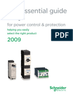 PCP 2009 Essential Guide T8500CT0601EP R1.pdf