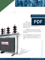 Catalogue Centrado Transformer 2009.pdf