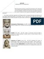 UNIT-ONE-Introduction-to-Astronomy-Ancient-and-Modern-Astronomers(1).pdf