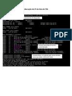 Liberação de IP da lista de F2b.docx