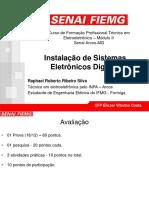 slide-gestc3a3o-da-instalac3a7c3a3o-e-manutenc3a7c3a3o-de-sistemas-eletreletrc3b4nicos.pdf