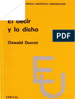 Ducrot