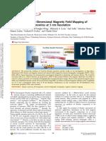 acs.nanolett.5b03102(1).pdf