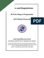 PG_REGULATIONS_FINAL-2-1.pdf