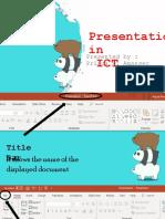 Presentation about Powerpoint.pptx