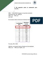 SOLUCIÓN-PROBLEMA-PROPUESTO (2).pdf