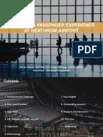 Presentation_b.pdf