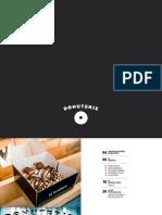 Donuterie-brosura-business-eng-web-martie-2017.pdf