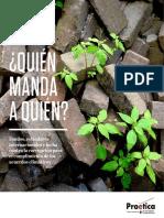 proetica-quien manda a quien.pdf