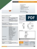 600dt.pdf