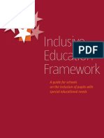 InclusiveEducationFramework_InteractiveVersion