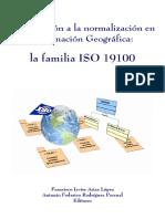 IntroduccionNormalizacion_IG_FamiliaISO_19100_v2.pdf