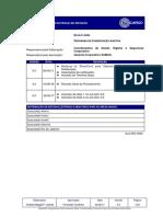 RI ULC 0402 Programa de Conservacao Auditiva