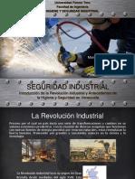 ManuelTorres Actividad 1.pdf