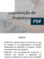 layout-130304153748-phpapp02